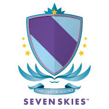 Seven Skies e-learning Portal